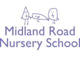 Midland Road Nursery School